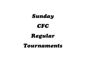 cfc tournaments