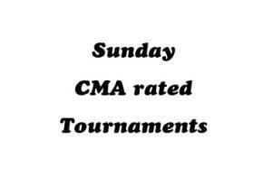 CMA tournaments-003