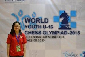 WCM Rachel Tao