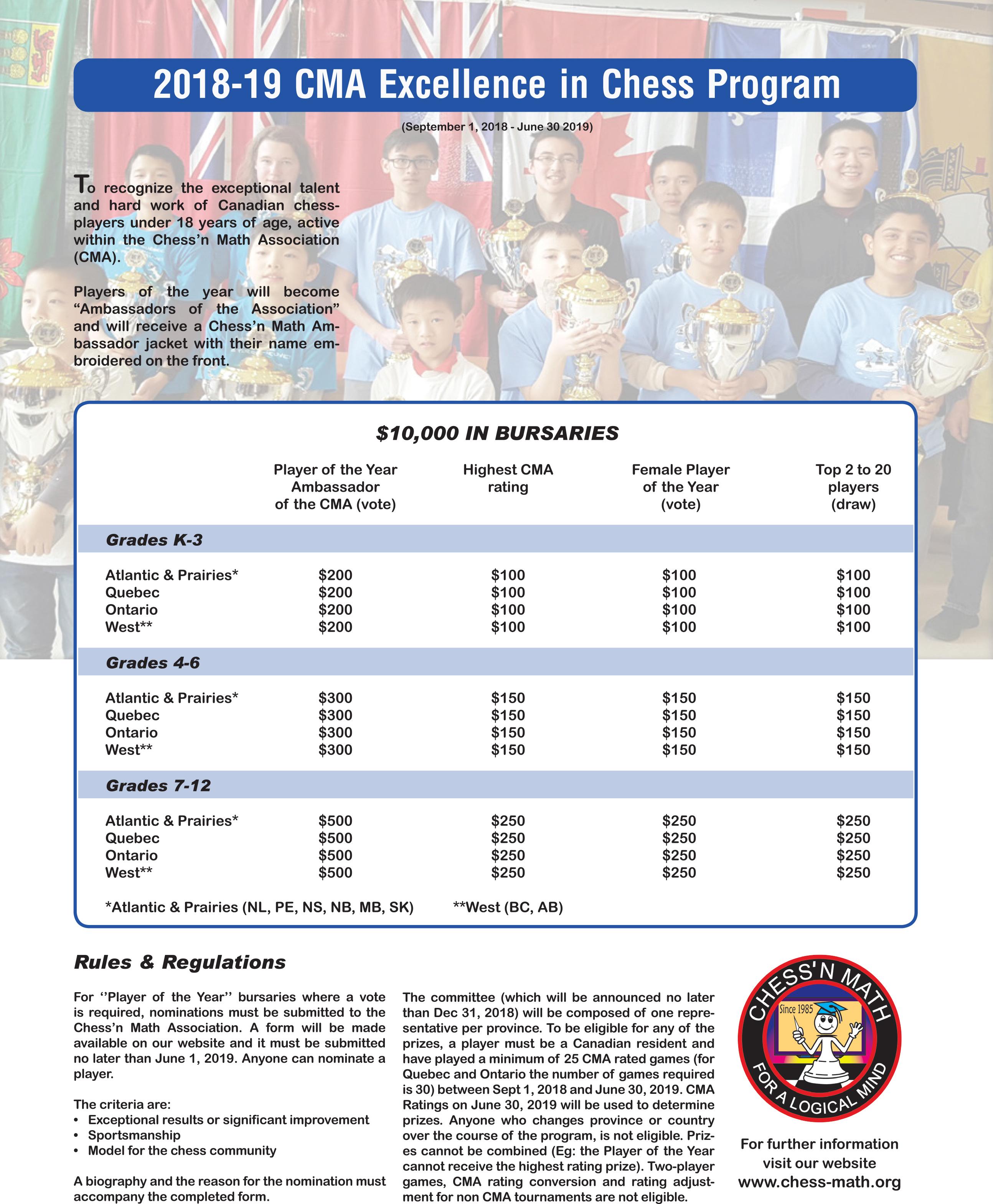 Excellence-Program-2018-2019